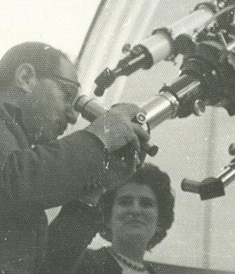 Prof dr rümeysa kizilirmak 1934 –